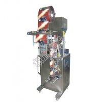 相宜机械定量包装机所需挑战的难题