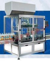 碳酸饮料灌装机操作要求